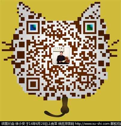 mmqrcode1466234851543.png